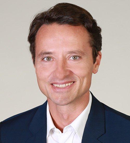 Markus Hirth